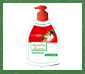 Mesmerize Liquid Soap