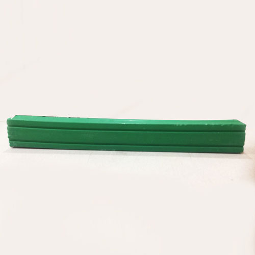 Super Blanche Synthetic Detergent Cake
