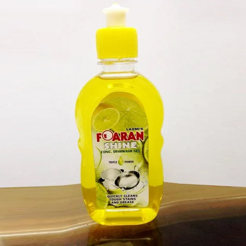 Multi Purpose Concentrated Liquid Cleaner